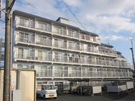 新着賃貸3:鳥取県鳥取市布勢の新着賃貸物件