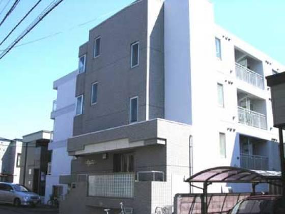 北海道札幌市中央区南七条西17丁目