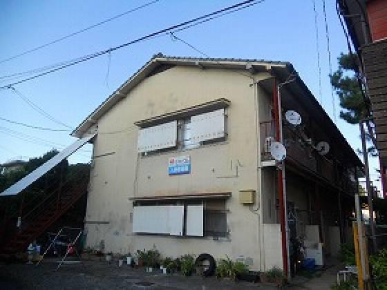 新着賃貸15:熊本県熊本市中央区水前寺2丁目の新着賃貸物件