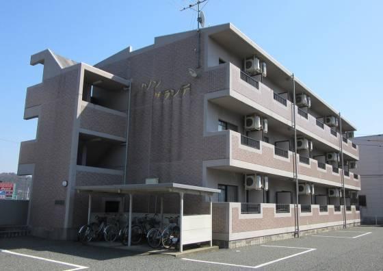 鳥取県鳥取市宮長
