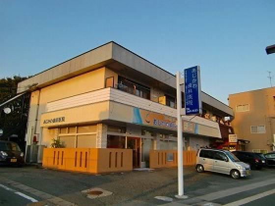 新着賃貸9:熊本県熊本市東区花立1丁目の新着賃貸物件