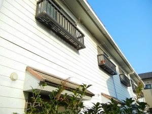 新着賃貸18:大分県大分市南鶴崎2丁目の新着賃貸物件