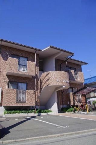 新着賃貸5:愛知県豊橋市江島町の新着賃貸物件