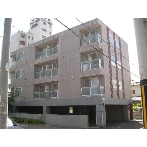 北海道札幌市中央区南八条西17丁目