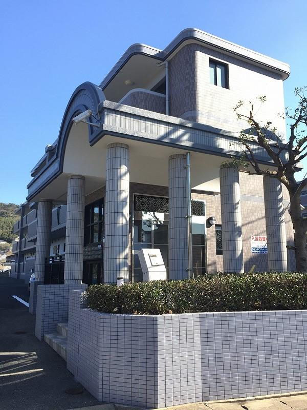 新着賃貸15:福岡県福岡市東区唐原6丁目の新着賃貸物件