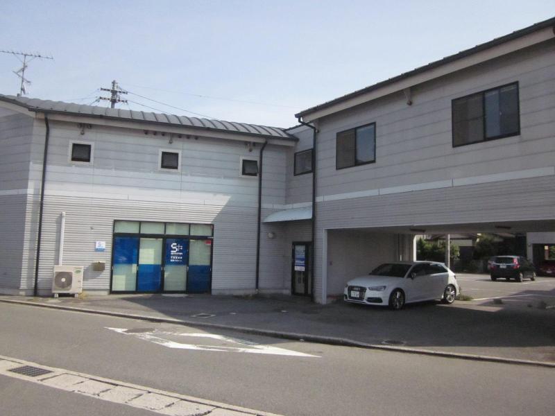 新着賃貸4:愛媛県今治市小泉4丁目の新着賃貸物件
