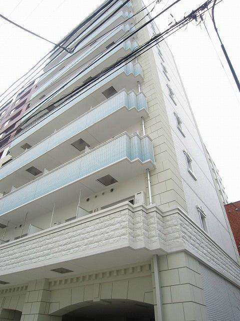 神奈川県藤沢市藤沢