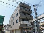 神奈川県鎌倉市常盤