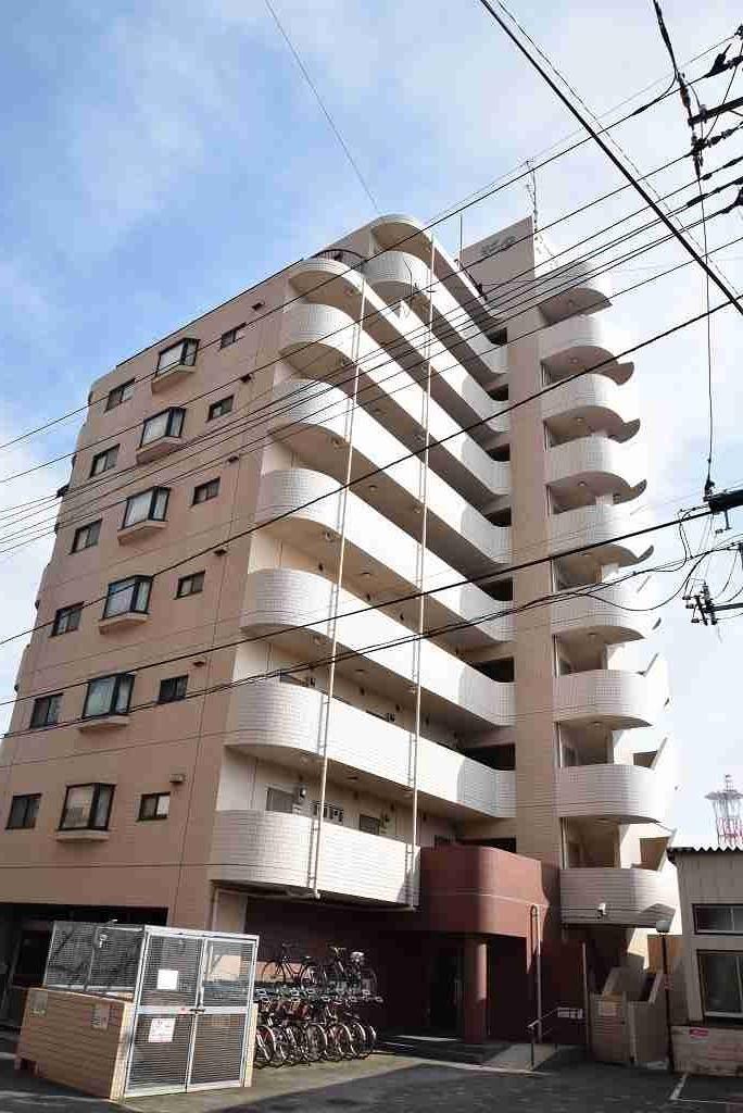 神奈川県厚木市元町