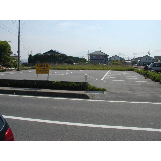 鳥取県西伯郡日吉津村大字日吉津