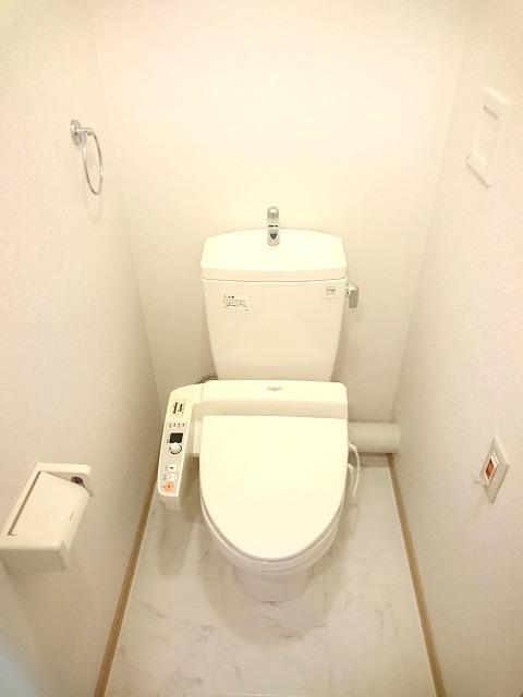 新着賃貸1:福岡県福岡市博多区博多駅前4丁目の新着賃貸物件