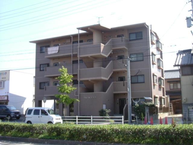 愛知県豊橋市牟呂市場町