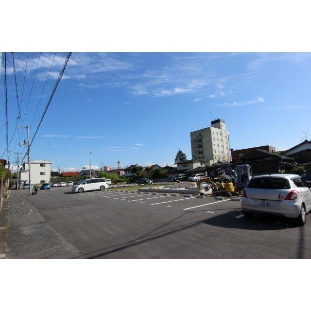 鳥取県米子市錦町2丁目