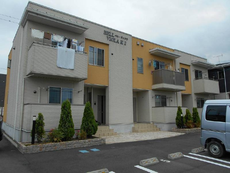 愛媛県西条市船屋甲