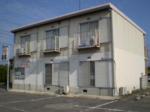 新着賃貸18:愛媛県西条市三津屋東の新着賃貸物件
