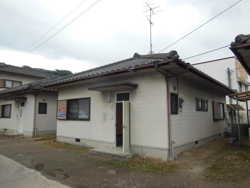 愛媛県西条市安知生