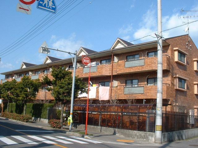 新着賃貸16:愛媛県西条市喜多川の新着賃貸物件