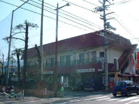 新着賃貸5:愛媛県西条市大町の新着賃貸物件