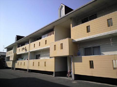 愛媛県西条市本町