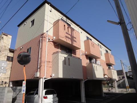 新着賃貸20:愛媛県新居浜市泉池町の新着賃貸物件
