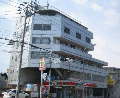 新着賃貸19:神奈川県横浜市泉区中田南1丁目の新着賃貸物件