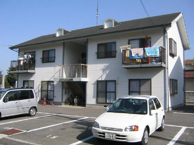 新着賃貸9:愛媛県今治市古国分1丁目の新着賃貸物件