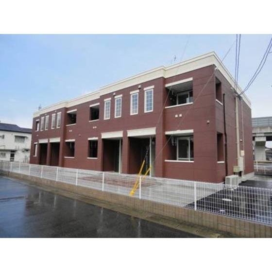 新着賃貸9:島根県安来市安来町の新着賃貸物件