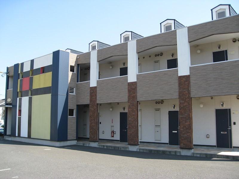 神奈川県中郡二宮町山西
