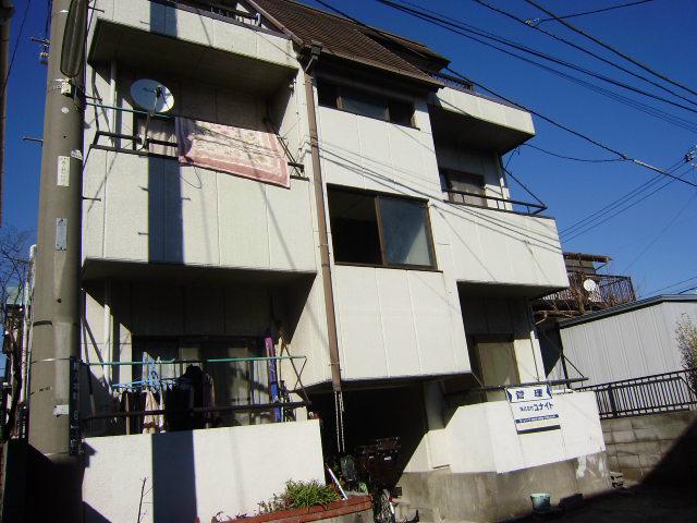 神奈川県平塚市馬入本町
