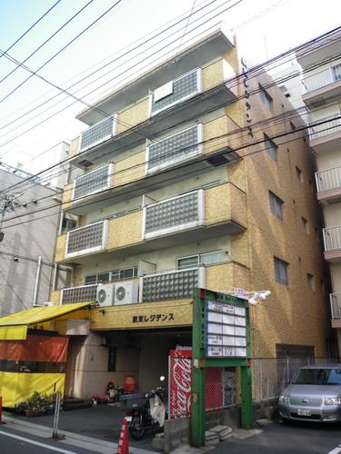 新着賃貸20:福岡県福岡市博多区博多駅東1丁目の新着賃貸物件