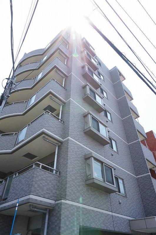 神奈川県横浜市栄区公田町