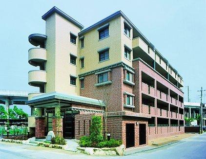 新着賃貸5:福岡県福岡市南区弥永5丁目の新着賃貸物件