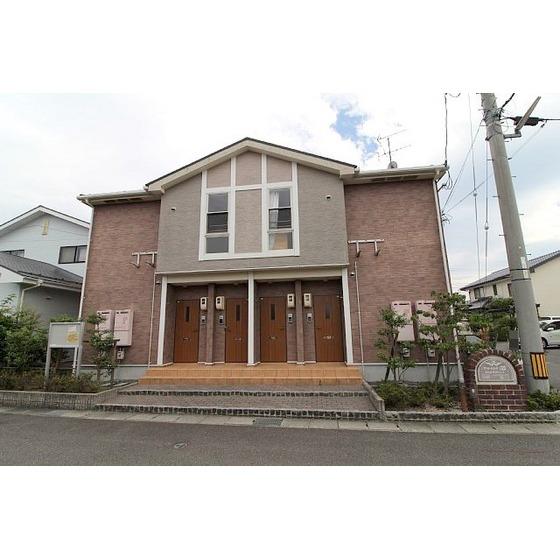 鳥取県米子市吉岡