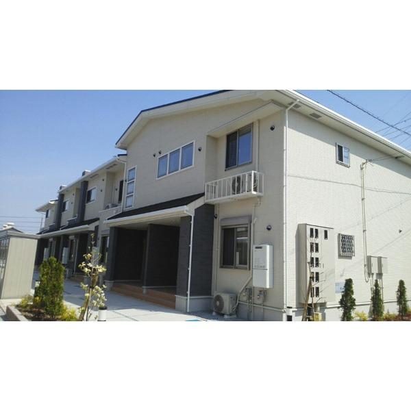 鳥取県境港市上道町