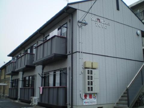 愛媛県西条市壬生川
