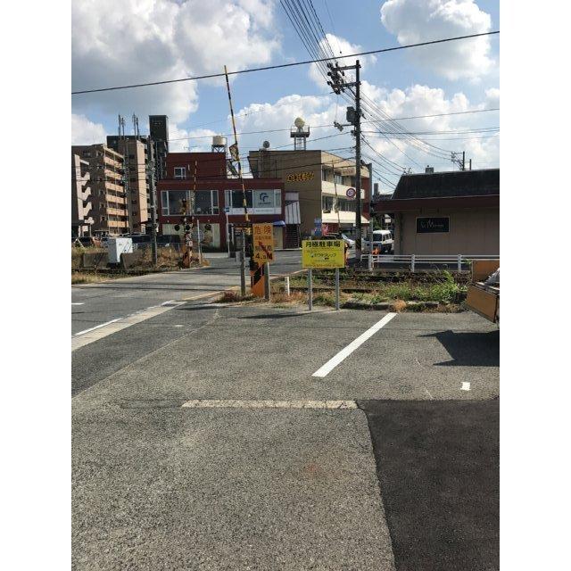 鳥取県米子市米原2丁目