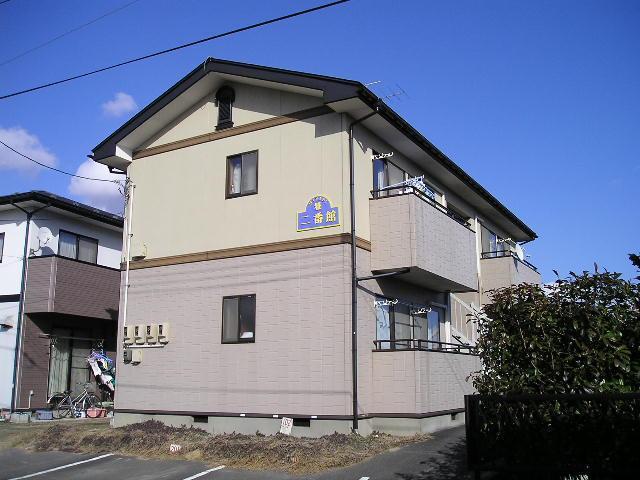 新着賃貸15:宮城県大崎市古川大幡字道上の新着賃貸物件