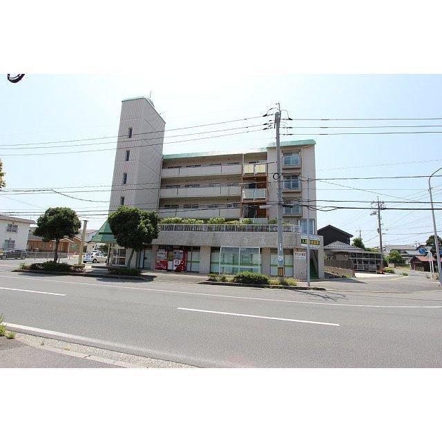 鳥取県米子市新開1丁目