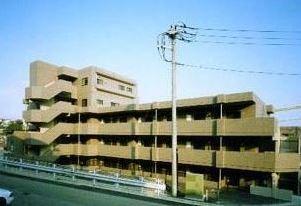 神奈川県横浜市港南区上永谷6丁目