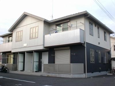 神奈川県藤沢市辻堂太平台1丁目