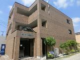 神奈川県平塚市東八幡3丁目