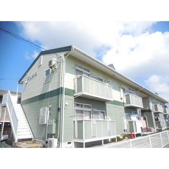鳥取県境港市清水町