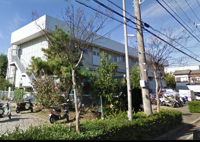 神奈川県藤沢市遠藤