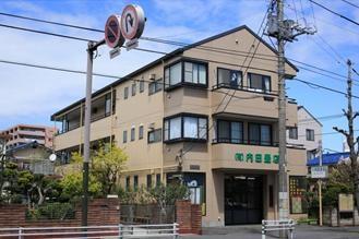 神奈川県平塚市八千代町
