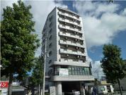 新着賃貸21:福岡県北九州市門司区中町の新着賃貸物件