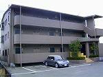 新着賃貸11:愛知県豊橋市大岩町字東郷内の新着賃貸物件