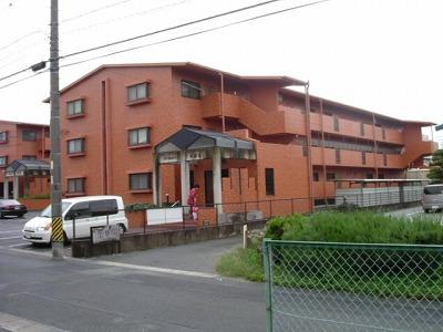 新着賃貸2:愛知県豊橋市東幸町字東明の新着賃貸物件