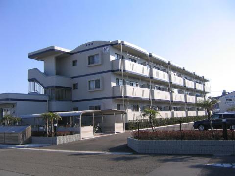 新着賃貸18:宮崎県宮崎市新城町の新着賃貸物件