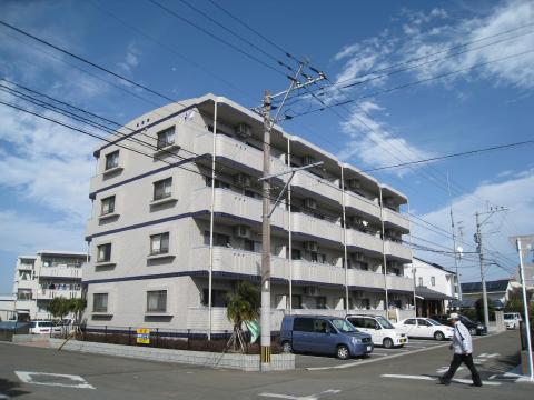 新着賃貸19:宮崎県宮崎市新城町の新着賃貸物件