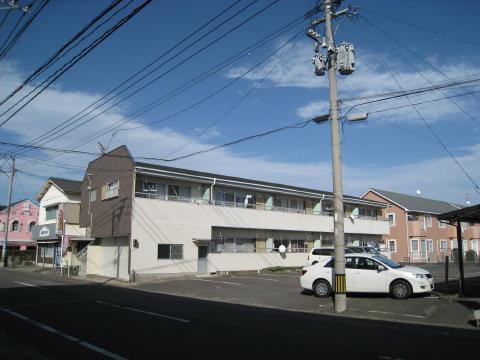 新着賃貸19:宮崎県宮崎市吉村町大町前の新着賃貸物件